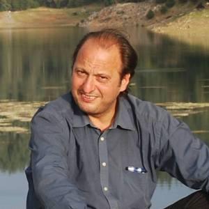 Wolfgang Rainer Fuchs